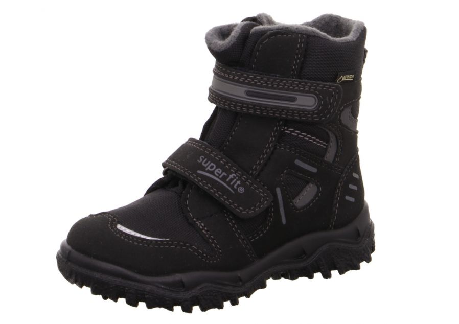 SUPERFIT 0-809080-0600 vel.30 GORE-TEX