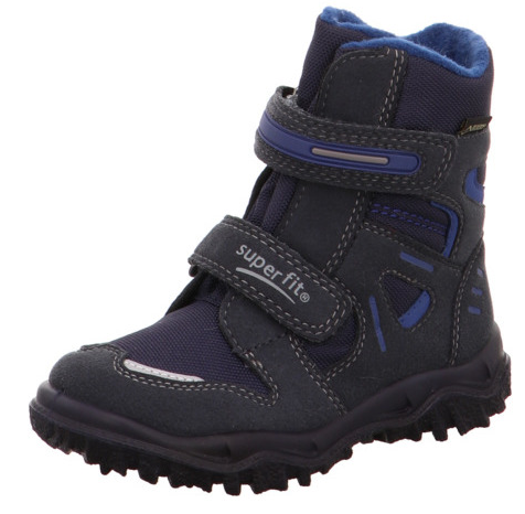 SUPERFIT 0-809080-8300 vel.29 GORE-TEX