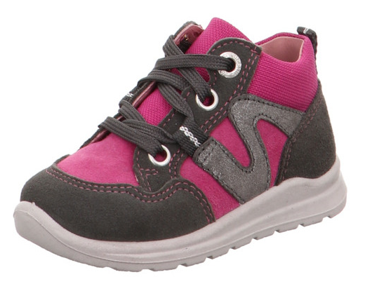 171ecc02709 Celoroční dětská obuv SUPERFIT 3-00323-21 vel.20