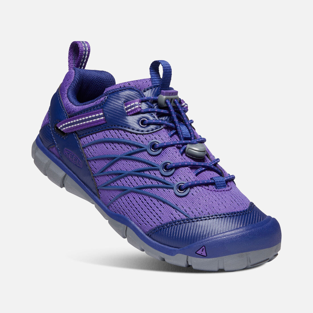 KEEN Chandler CNX royal purple vel.37