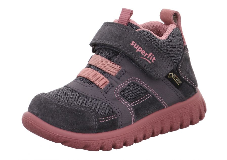 SUPERFIT 1-009198-2000  GORE-TEX vel.26