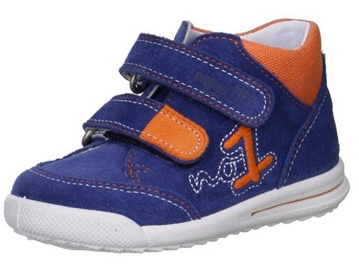 Celoroční dětská obuv SUPERFIT 2-00375-88 vel.22 6cd9c88f25