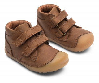 BUNDGAARD PETIT brown vel.24