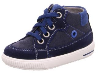 859b0274ea5 Celoroční dětská obuv SUPERFIT 8-00359-80 vel.25